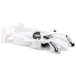 Slot.it Audi R18 e-tron quattro Body Kit