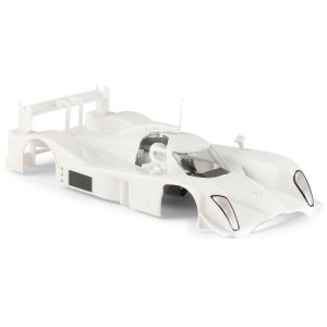 Slot.it Lola-Aston Martin DBR1-2 Inline Body Kit