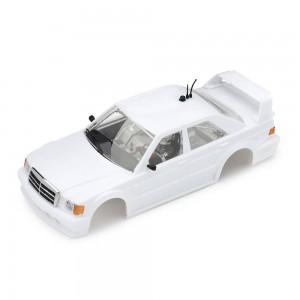 Slot.it Mercedes 190E Body Kit
