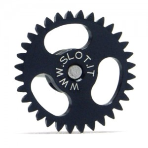 Slot.it Anglewinder Light Ergal Gear 32t SIGA1832E