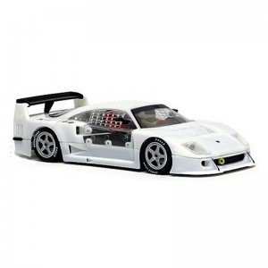 Slot.it Ferrari F40 White Kit