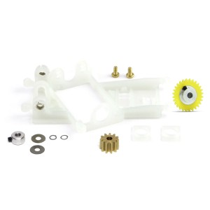 Slot.it Anglewinder Scalextric PCR Conversion Kit