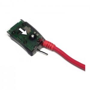 Slot.it oXigen digital cartridge for Slot.it controller. SIOX0202A