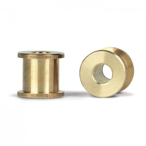 Slot.it Bronze Bushings for Proslot SIPA11
