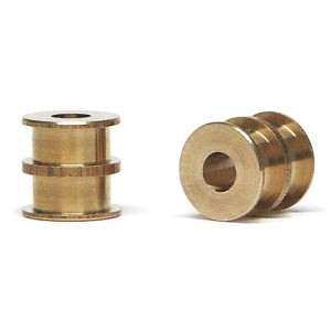 Slot.it Bronze Bushings Double Side SIPA27