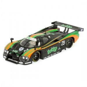 Slot.it Lancia LC2 European Championship 2013 SISC08A