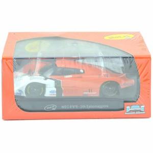 Slot.it Lancia LC2 WEC 8*8*8 24h Salsomaggiore