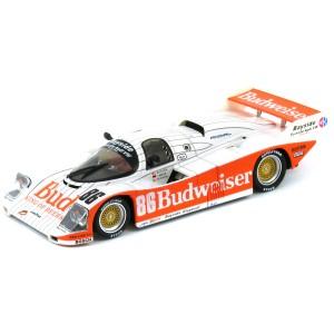 Slot.it Porsche 962 IMSA XIX Campeonato Espana