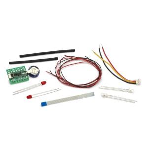 Slot.it Universal Lighting Kit for Analogue and Digital