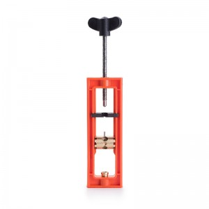 Slot.it Professional Pinion Extractor/Press