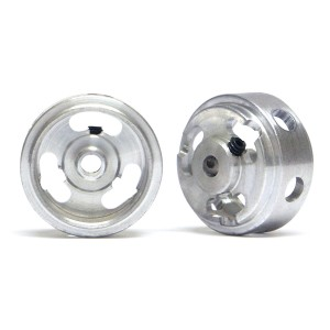 Slot.it Magnesium Wheels 15x8 SIW15808215M