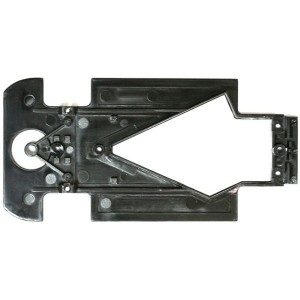 Sloting Plus Reynard 2KQ Chassis Kit Evo Soft SP001028