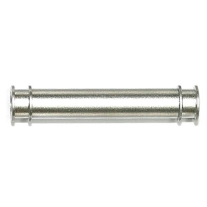 Sloting Plus Combi Axle Tube 31.6mm SP053101
