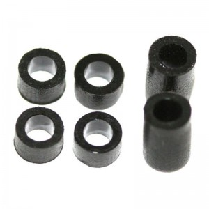 Sloting Plus Plastic Spacers 2.5 & 5.7mm 3/32 SLPL-9143