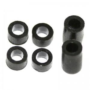 Sloting Plus Plastic Spacers 2.5 & 5.7mm 3/32 SLPL-9143