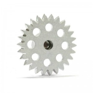 Sloting Plus Gear 26t Anglewinder 16mm