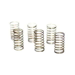 Sloting Plus Universal Suspension Springs L7/3-S20