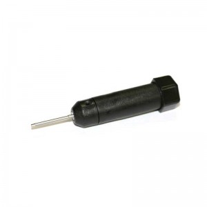 Sloting Plus Torque Screwdriver 1.5mm M3