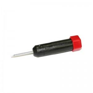 Sloting Plus Torque Screwdriver T3 Torx M2