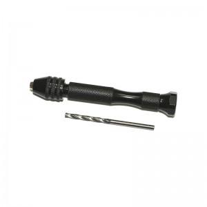 Sloting Plus Drill Chuck Handle & Reamer 2.37mm
