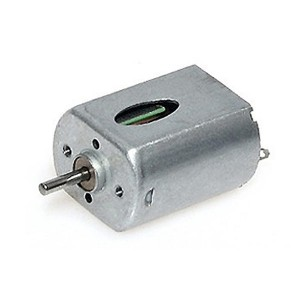 SRP 13D Speed30 Motor 30000rpm 12v Can-Drive SR181G53000A
