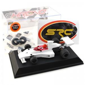 SRC McLaren M23 Chrono Competition