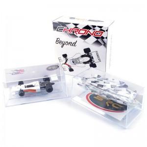 SRC McLaren M23 Chrono Beyond Kit