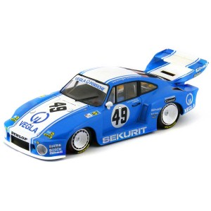 Racer Sideways Porsche 935 No.49 Vegla Racing