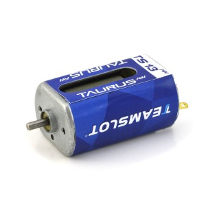 Team Slot Motor TS13AW Taurus 30,000rpm