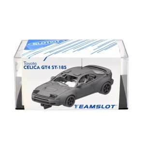 Team Slot Toyota Celica GT4 ST-185 Kit