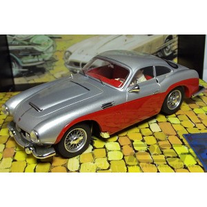 Top Slot Pegaso Z102 Berlinetta Saoutchik 2a Serie TOP-7015