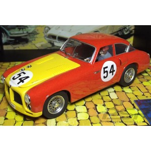 Top Slot Pegaso Z102 Berlinetta Enasa GP Sport Monaco TOP-7016