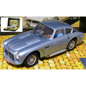 Top Slot Pegaso Z102 Berlinetta Enasa Serie 2a TOP-7024