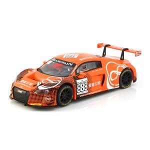 SCX Audi R8 LMS GT3 MotorSport