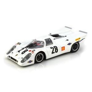 Slotwings Porsche 917K No.28 Sport Edition