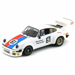 Slotwings Porsche 934/5 Sebring 12hr 1977