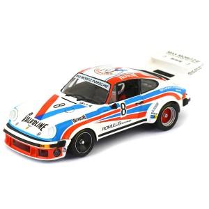 Slotwings Porsche 934/5 No.8 Valvoline