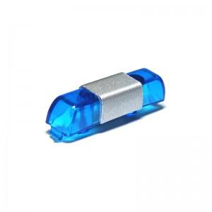 Scalextric Police Light Bar
