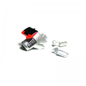 Scalextric Accessory Pack McLaren F1 2012