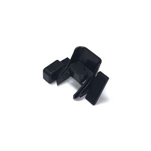 Scalextric Seat Unit Assembly Go Kart