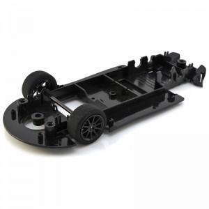 Scalextric Underpan McLaren P1