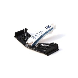 Scalextric Williams F1 Front Wing