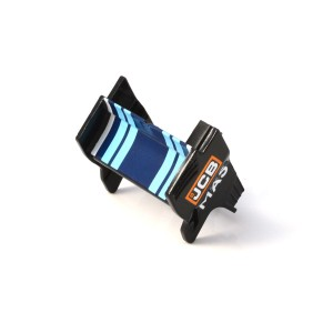 Scalextric Williams F1 Rear Wing
