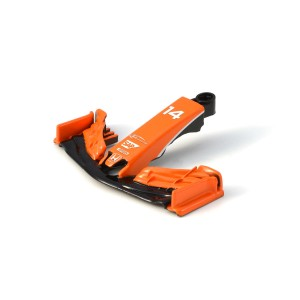 Scalextric McLaren F1 Front Wing