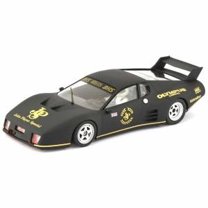 Slotwings Ferrari 512BB JPS Speical Edition