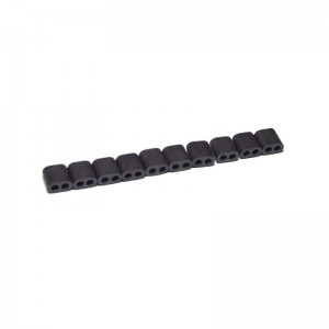 Scalextric Ferrite Ceramic Filter x10