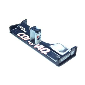 Scalextric BMW Williams F1 Front Wing