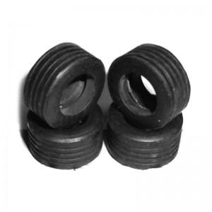 Scalextric Tyres McLaren F1 Dry