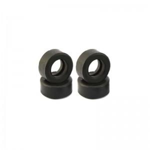 Scalextric Tyres Nascar x4