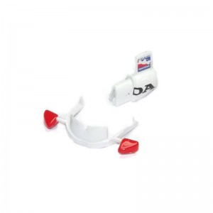 Scalextric Accessory Pack Dallara Indy Car